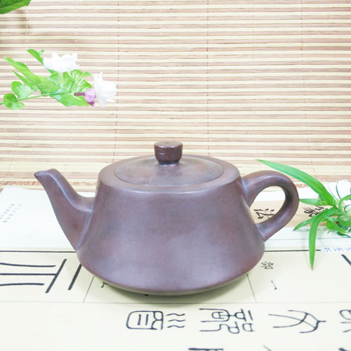 广西坭兴陶陶电陶壶的价格